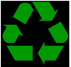 Комплексное природопользование