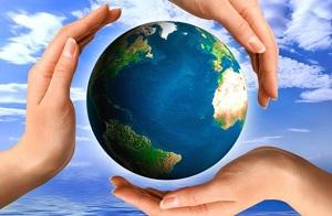 Порядок производственного экологического контроля (ПЭК)