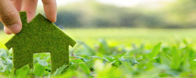 Рейтинг самых экологически эффективных стран