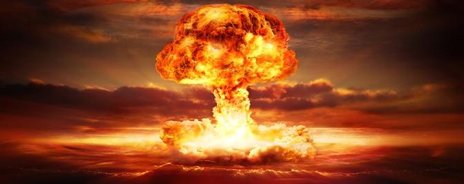 Ядерные испытания в Северной Корее не ухудшили радиационный фон в Приморском крае